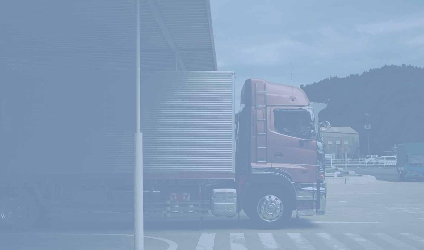 Programa-Mantenimiento-Vehiculos-banner