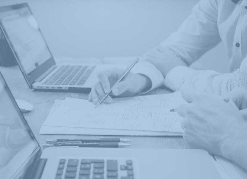 programa-presupuestos-facturas-banner